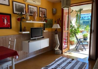 Casa Vacanze Appartamento Iris House